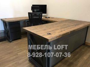 mebel dlya ofisa (13)