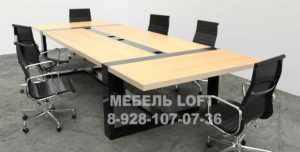 mebel dlya ofisa (25)