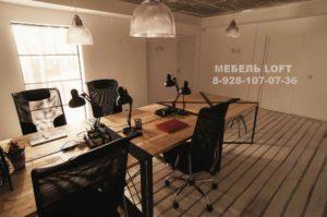 mebel dlya ofisa (3)