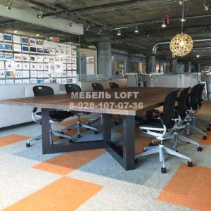 mebel dlya ofisa (8)