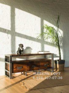 mebel loft dlya doma (1)