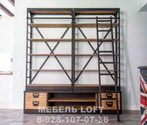 mebel loft dlya doma (19)