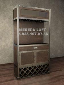 mebel loft dlya doma (22)
