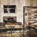 mebel loft dlya doma (30)