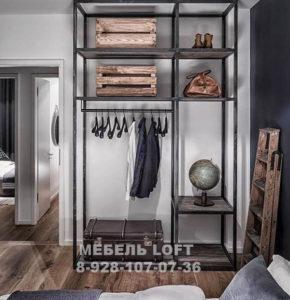 mebel loft dlya doma (36)