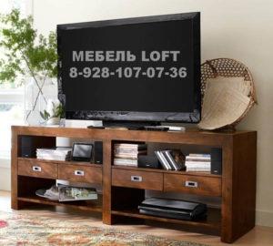 mebel loft dlya doma (44)