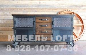 mebel loft dlya doma (48)