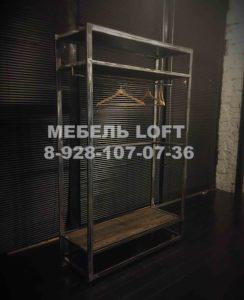 mebel loft dlya doma (51)