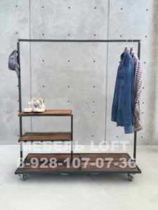 mebel loft dlya doma (52)