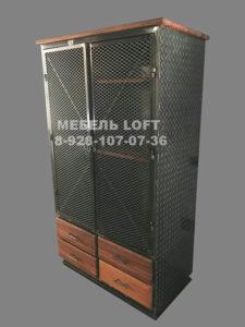 mebel loft dlya doma (58)