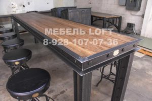 Bar Height Office Chairs Inspirational Firehouse Bar Table